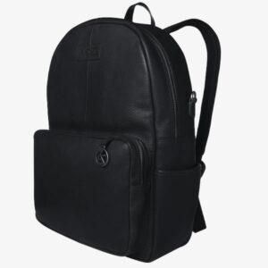 Luiertas Rugzak Zwart Beautiful Backpack