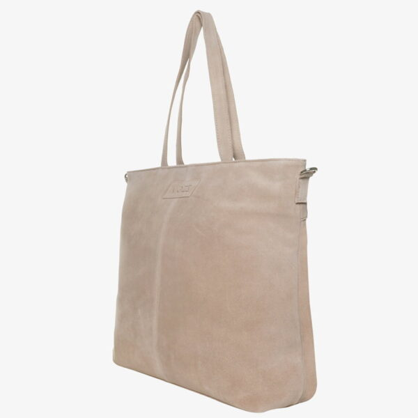 Luiertas Beige Mozz Bags