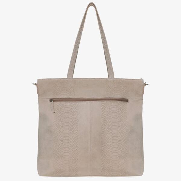 Mozz Bags