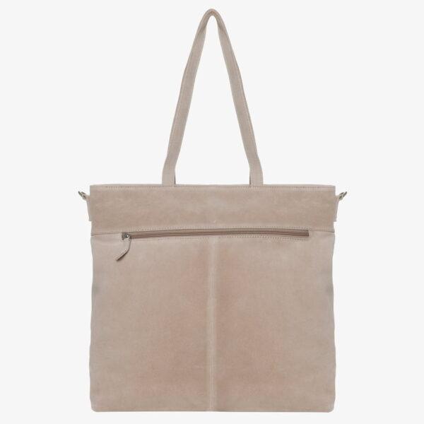 Luiertas Mozz Bags