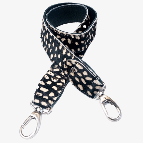 straps dots reversel