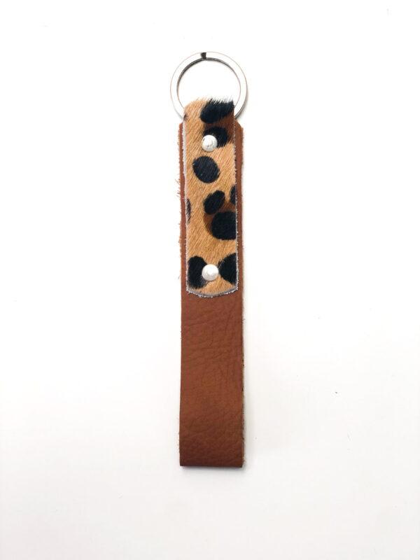 Keycord Leer