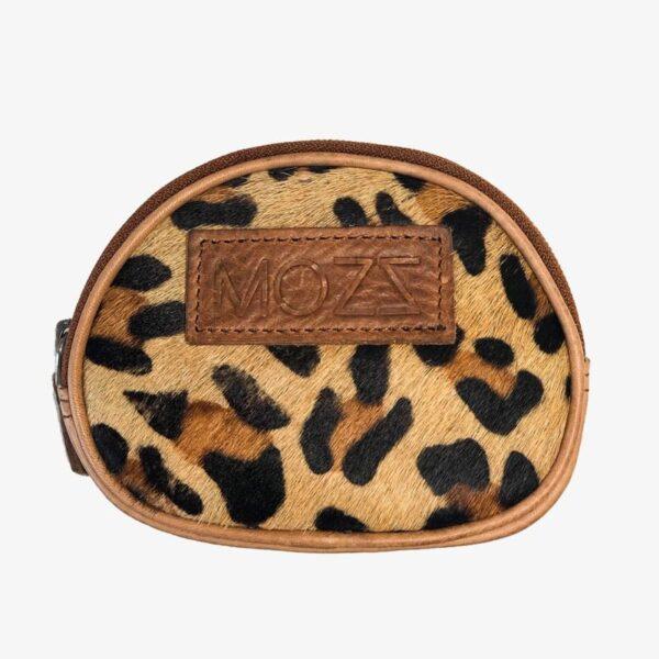 Speen etui jaguar