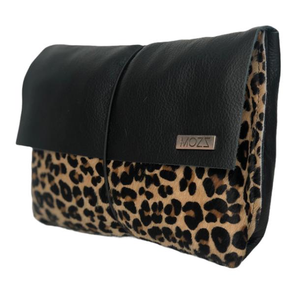 Jaguar Luieretui