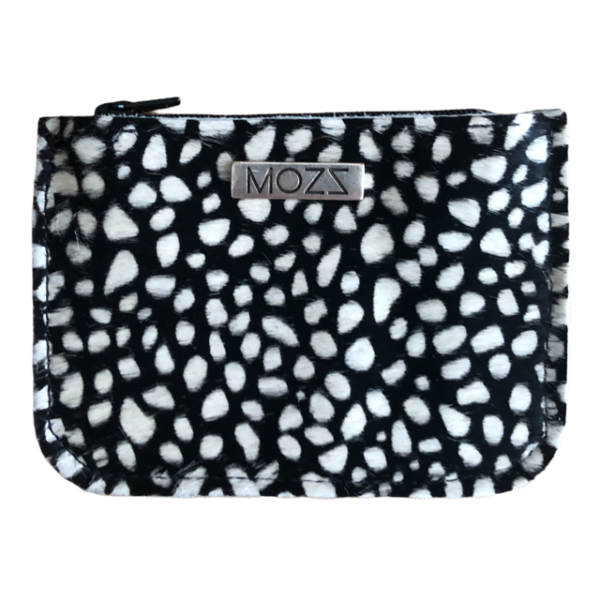 Brieftasche Dots Reverse