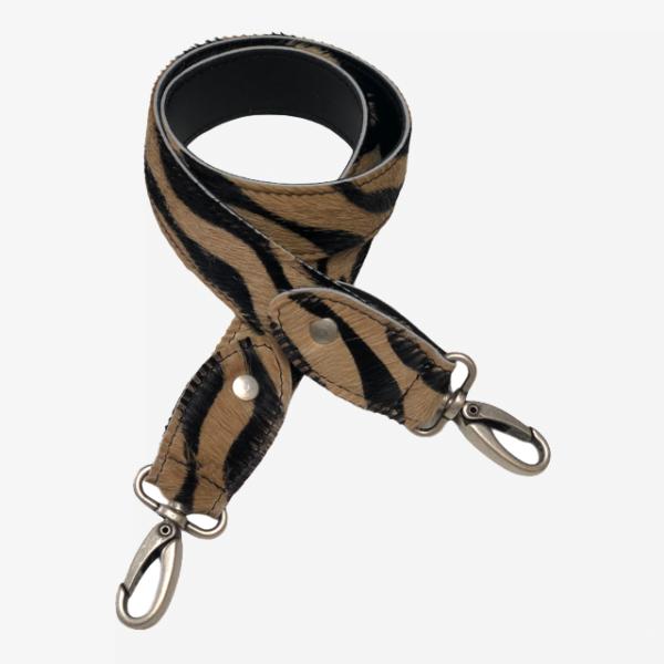 Stroller straps XL