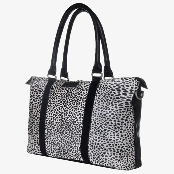 Luiertas Dots Mozz Bags