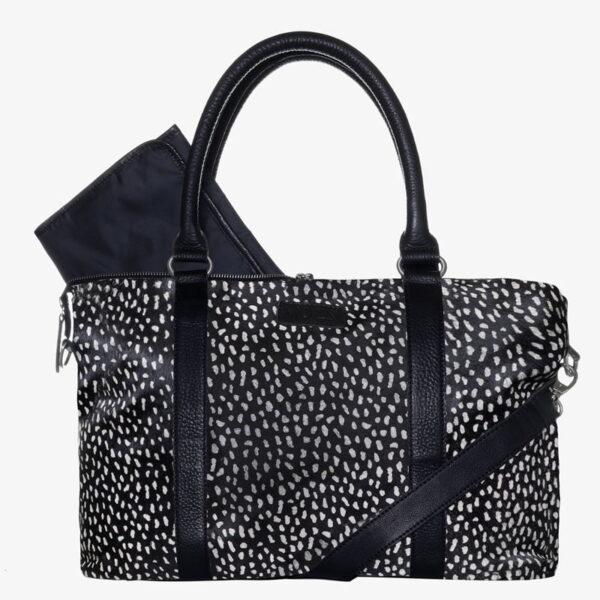 Luiertas Mozz Bags Lola Bag