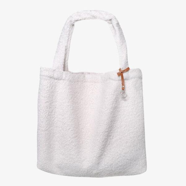 Mom Bag Mozz Bags