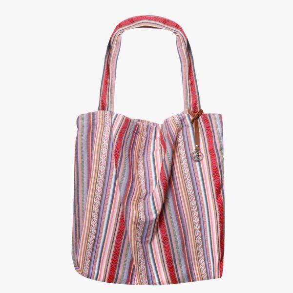 Mozz Bags Mom Bag